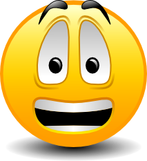 Ar chopinad( La bolée) SmileyInkscape